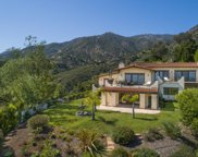 129 West Mountain Drive, Santa Barbara image