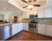17216 Phlox Dr, Fort Myers image