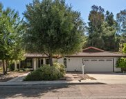 18077 Cotorro Road, Rancho Bernardo/Sabre Springs/Carmel Mt Ranch image