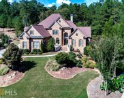 53 Brownson Ct, Acworth image