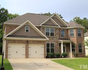 45 Olde Liberty Drive, Youngsville image