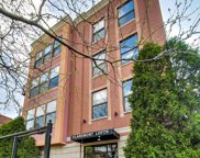 3944 N Claremont Avenue Unit #202, Chicago image