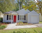179 Tabby Creek Circle, Summerville image