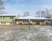 1392 Smith Valley  Road, Greenwood image