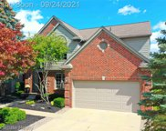 13360 ANDOVER DR, Plymouth Twp image