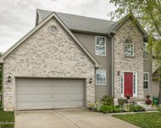 1607 Keever Ct, Louisville image