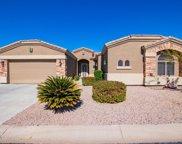 9234 E Gary Street, Mesa image
