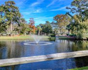 60 Carnoustie Road Unit #925, Hilton Head Island image