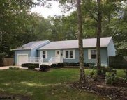441 S Xanthus Ave, Galloway Township image