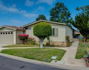2480 DEWBERRY Lane Unit #110, Oxnard image