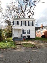 603 Washington Street, Hampton West image