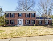 253 Heather Crest, Chesterfield image
