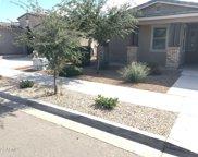 22457 E Sonoqui Boulevard, Queen Creek image