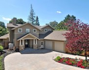 106 Costances Ct, Los Gatos image