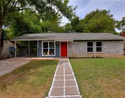 500 Treys Way, Austin image