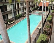 17200     Newhope Street   324, Fountain Valley image