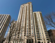 2550 North Lakeview Avenue Unit N805, Chicago image