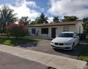 6440 Sw 15th Ct, North Lauderdale image
