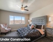 4378 E Fell Pony Ct Unit 33, Eagle Mountain image