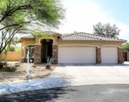 3983 S Camellia Court, Chandler image