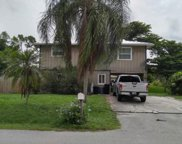 18801 Matanzas RD, Fort Myers image