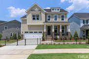 617 Ivy Arbor Way Unit #1239, Holly Springs image