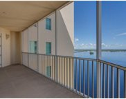 2743 1st ST Unit 2406, Fort Myers image