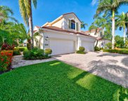 121 Palm Bay Terrace Unit #C, Palm Beach Gardens image