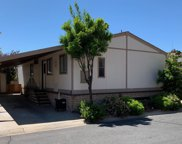 24425  Woolsey Canyon Road Unit #192, Canoga Park image