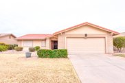 1238 Leisure World --, Mesa image