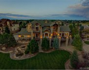 5316 Grand Fir Court, Parker image