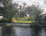 12145 Browns Canal Drive, Clermont image