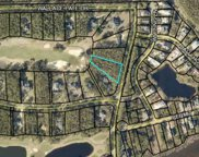 Lot 328 Wallace Pate Dr., Georgetown image