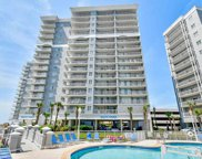 161 Seawatch Dr. Unit 715, Myrtle Beach image