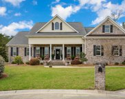 1013 Hill Ct., Conway image