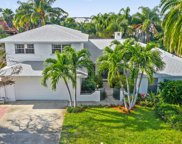 445 Sandy Key, Melbourne Beach image