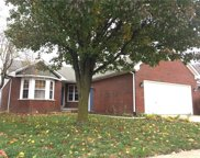 8506 Somerville  Drive, Indianapolis image