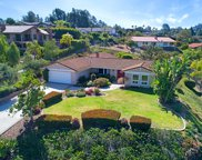13313 Pacer Ln, Poway image