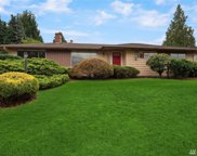 2110 Bedal Lane, Everett image