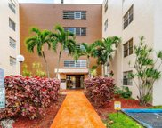 6950 Miami Gardens Dr Unit #2-311, Hialeah image