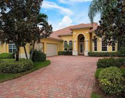 5695 Sago Ct, Naples image