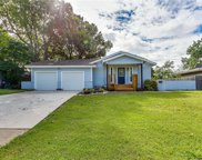 4805 Selkirk Drive, Fort Worth image