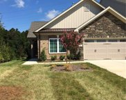 678 Stags Leap Court Unit #Lot 136, High Point image