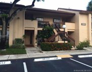 2363 Sw 15th St Unit #83, Deerfield Beach image
