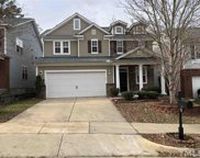 523 EMERALD DOWNS Road, Cary image
