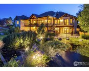 5450 Tirranna Ct, Fort Collins image