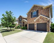 2809 Stackhouse Street, Fort Worth image