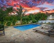 2740 NE 30th Pl, Fort Lauderdale image