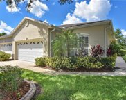 128 Lower Lake Court, Debary image