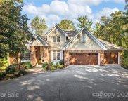 307 Blakewood  Court, Asheville image